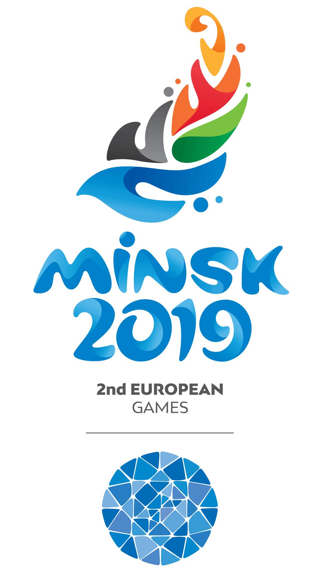 http://sovjkh.by/wp-content/uploads/2019/05/Minsk_2019_Logo.png